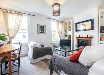 2 bed detached house to rent in Burnthwaite Road, London SW6