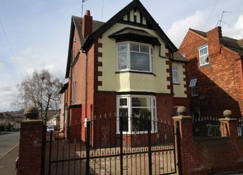 Thumbnail 3 bed flat for sale in Bloxcidge Street, Oldbury