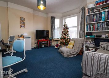 Thumbnail 2 bed property to rent in Kenilworth Road, Southampton
