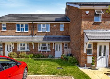 3 bed terraced house for sale in Ash Grove, Chesham, Buckinghamshire HP5