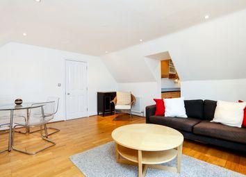 Thumbnail 2 bed flat to rent in Park Lodge, Surbiton Hill Park, Surbiton
