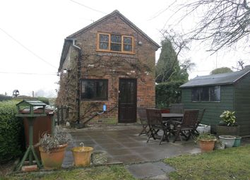 Thumbnail 2 bed cottage to rent in Fair Oak Bank, Wetwood, Eccleshall