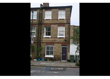 Thumbnail 4 bedroom terraced house to rent in Vauxhall Street, London