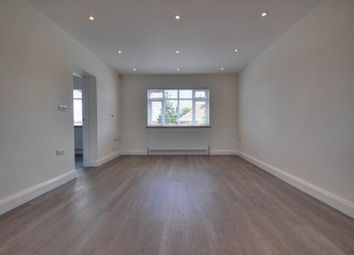 Thumbnail 2 bed flat to rent in Cedar Drive, Hatch End, Middlesex