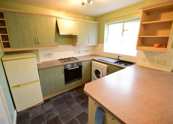 Thumbnail 3 bedroom terraced house to rent in Rothbury Terrace, Heaton