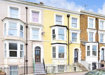 Thumbnail 7 bed terraced house for sale in Arklow Square, Ramsgate, Kent