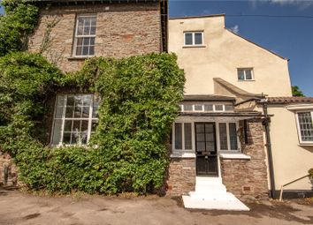Riverwood House, Beckspool Road, Bristol BS16. 2 bed flat