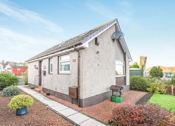 Thumbnail 2 bedroom detached bungalow for sale in Braehead, Dalry