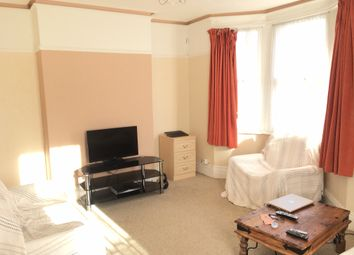 1 bed flat to rent in Rutland Road, Hove BN3
