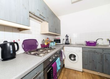 Thumbnail 6 bed flat to rent in The Alaxndra House, 1 Whiteoak Road, Fallowfield, Manchester