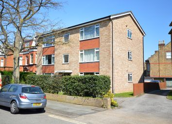 Thumbnail 1 bed flat to rent in Parklands, Surbiton