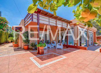 Thumbnail 2 bed villa for sale in San Antonio De Portmany, Ibiza, Spain