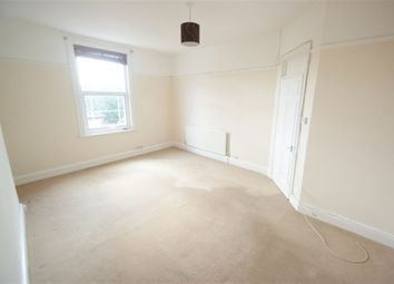 Thumbnail 2 bed flat to rent in Tyndalls Park Mews, St. Michaels Hill, Bristol