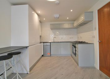 Room to rent in Jamaica Street, London E1