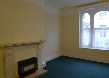 1 bed flat to rent in Union Street, Newton Abbot TQ12