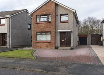 Thumbnail 3 bedroom detached house for sale in Millarsmires End, Bridge Of Don, Aberdeen, Aberdeenshire