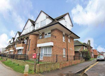 2 bed flat for sale in De Montfort Road, Reading, Reading RG1