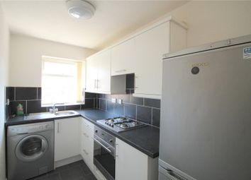 Thumbnail 1 bed flat for sale in Carden Close, Kirkdale