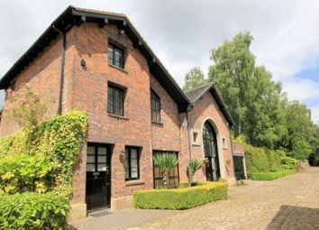 3 bed property for sale in Trentham Court, Park Drive, Trentham ST4