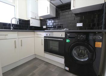 2 bed maisonette to rent in Fullwell Avenue, Caterham High School Catchment, Clayhall, Ilford IG5