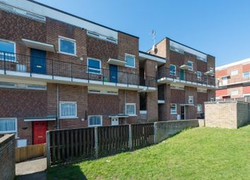 Sussex Street, Ramsgate CT11. 2 bed flat for sale