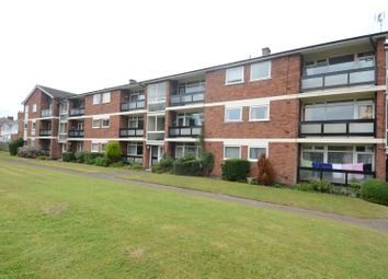 Thumbnail 2 bedroom flat for sale in Hodge Hill Court, Bromford Road, Hodge Hill, Birmingham