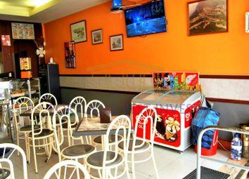 Thumbnail Restaurant/cafe for sale in Zona Ribeirinha, Portimão, Portimão