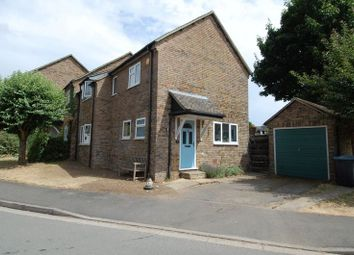 4 bed end terrace house for sale in Chaundy Road, Tackley, Kidlington OX5