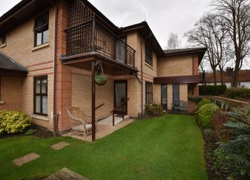 Thumbnail 1 bed flat for sale in 5 Thamesfield, Thamesfield, Henley-On-Thames, Oxfordshire