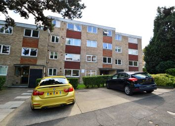 Thumbnail 2 bedroom property for sale in Pelton Court, 11 Haling Park Road, South Croydon