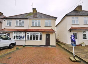 3 bed property to rent in Western Avenue, Brentwood CM14