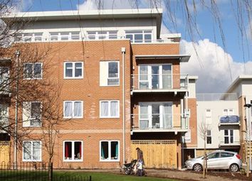 1 bed flat to rent in Hitchcock Court, Korda Close, Borehamwood WD6