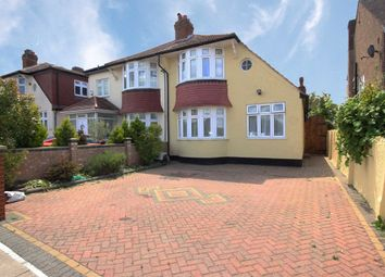 4 bed semi-detached house for sale in Greenford Gardens, Greenford UB6