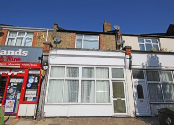 Thumbnail 1 bed flat for sale in Oaklands Road, London