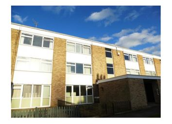 Thumbnail 1 bed flat for sale in Artillery Gardens, Canterbury