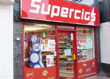 Thumbnail Retail premises for sale in 51 Bridge Place, Worksop