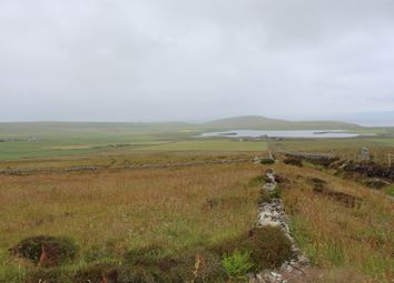 Thumbnail Land for sale in Rousay, Orkney