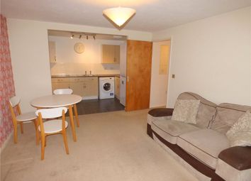 2 bed flat for sale in Flat 5 Alexandra Mill, Great Northern Road, Derby DE1