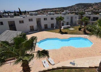 Thumbnail 1 bed apartment for sale in Peyia, Paphos, Cyprus
