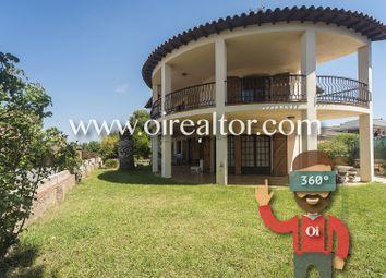 Thumbnail 3 bedroom property for sale in Costa Dorada, Tarragona, Spain