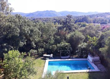 Thumbnail 5 bed property for sale in Spain, Andalucia, Los Barrios, Ww81017B
