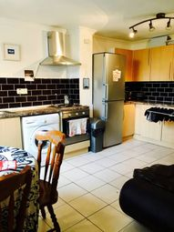 Thumbnail Room to rent in Mullet Garden, London