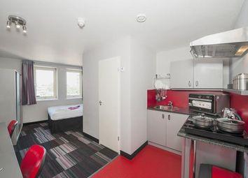 Thumbnail Room to rent in Clarendon Street, Nottingham, Nottinghamshire