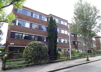 Thumbnail 2 bedroom flat to rent in Bedford Road, London