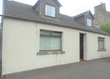 Thumbnail 2 bed cottage for sale in Main Street, Shotts