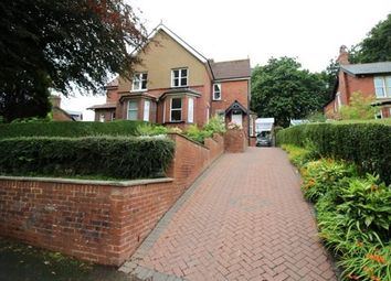 Thumbnail 4 bed property for sale in Croslands Park, Barrow In Furness