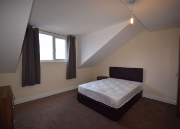Thumbnail Property to rent in Cutler Heights Lane, Bradford, 69Jg