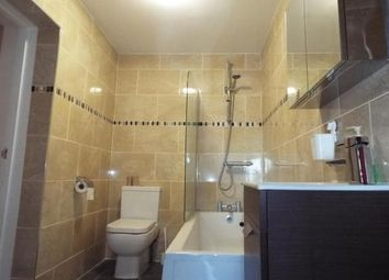 Thumbnail 2 bed flat to rent in 25 Clemens Street, Leamington Spa