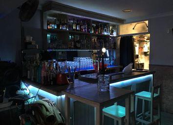 Thumbnail Pub/bar for sale in Nice Bar, Fuengirola, Málaga, Andalusia, Spain