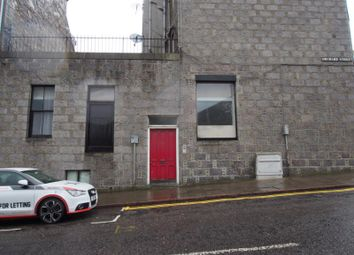 Thumbnail 3 bed flat to rent in Orchard Street, Flat Floor